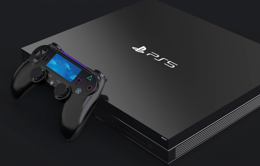 Playstation 5 Reveal And Launch Dates May Have Been Delayed But Ps5 Fans Are Busy Dreaming Of 13 Teraflops Notebookcheck Net News