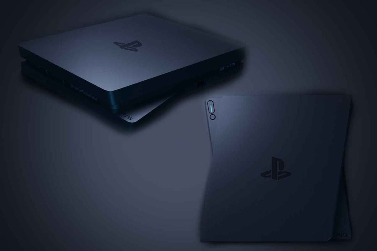 PlayStation 5 reveal date news: Is ...