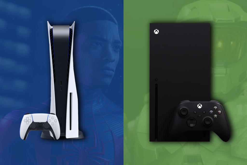 Next Gen Console Prices And Release Dates Allegedly Leaked With Microsoft S Xbox Series X And S Taking Very Strong Positions Against The Playstation 5 Consoles Notebookcheck Net News