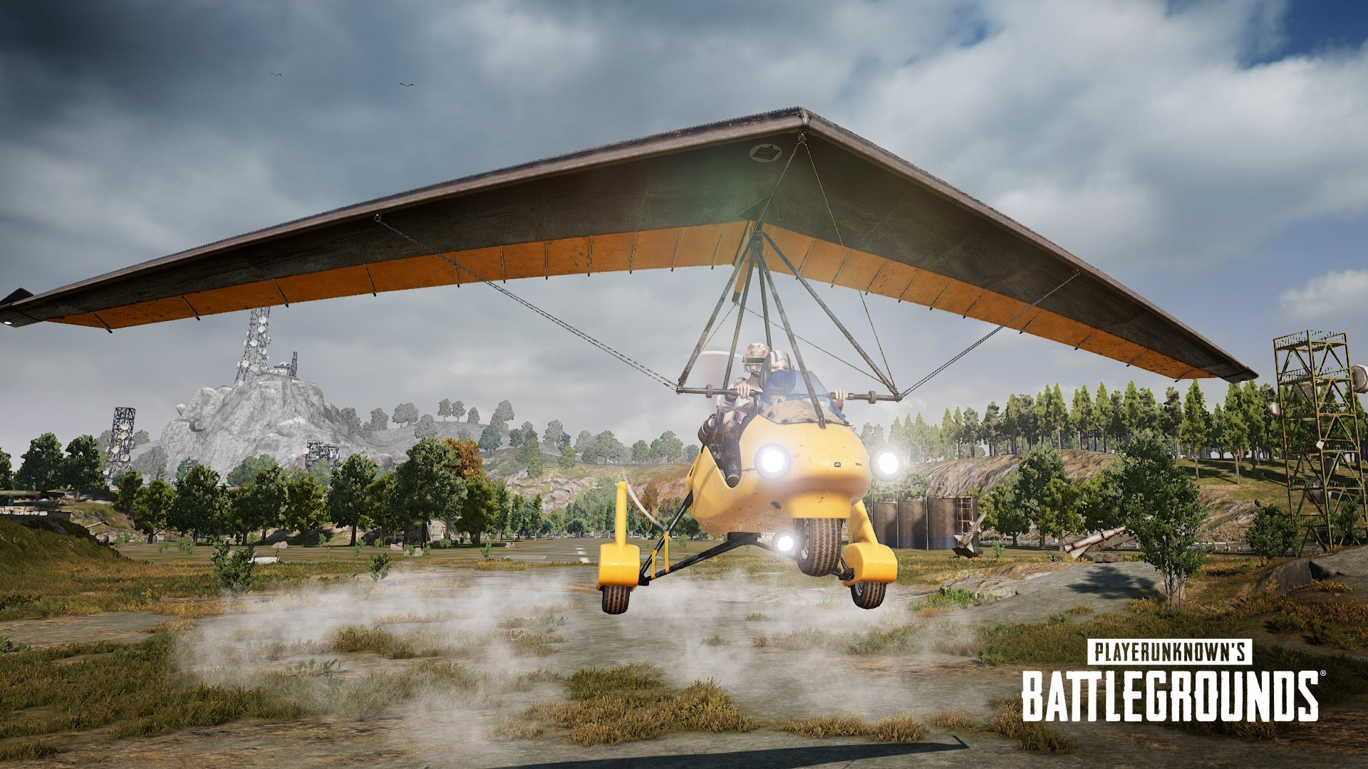 PUBG Season 6 releasing January 25, brings a new Karakin map, Motor Glider, Survivor Pass, and more - Notebookcheck.net