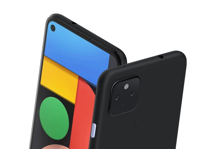 Google Pixel 6 could bring back face unlock, intro under-display fingerprint sensor - Notebookcheck.net