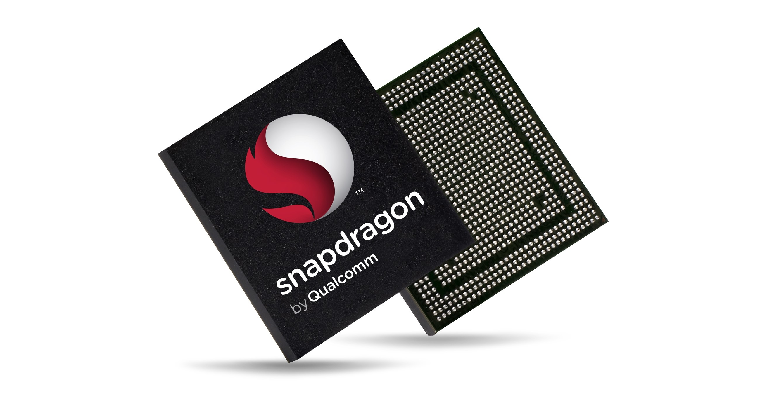 Qualcomm SM8450: Lenovo confirms plans for phones based on the Snapdragon  888's successor already - NotebookCheck.net News