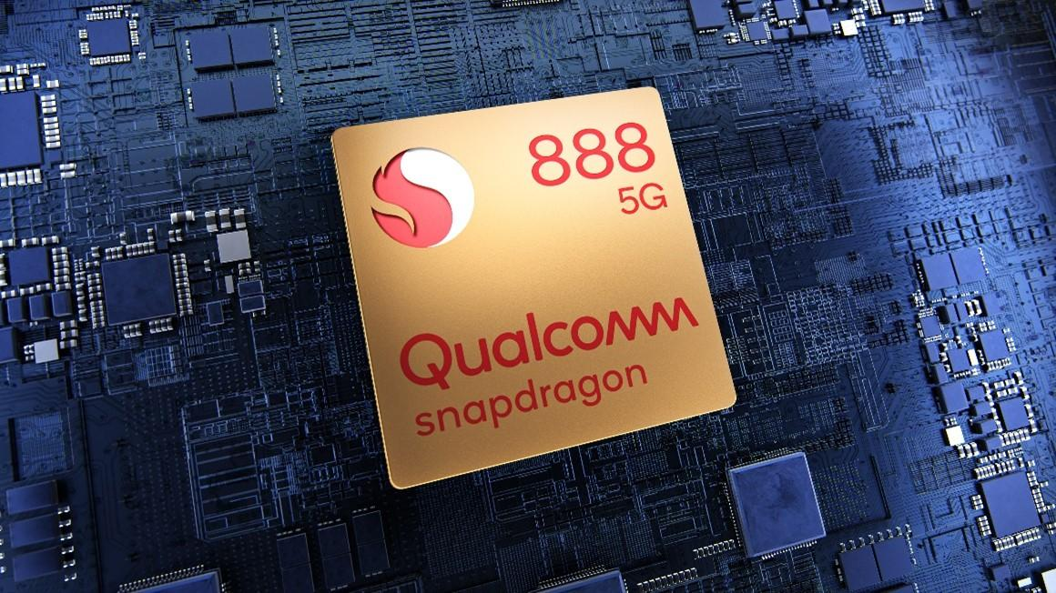 Google and Qualcomm Collaborate to Offer 4 Years of Assured Android Updates