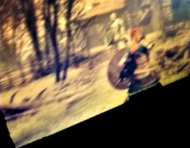 Assassin S Creed Ragnarok Leaks Alleged Release Date Platforms And Blurred Image Of Main Character