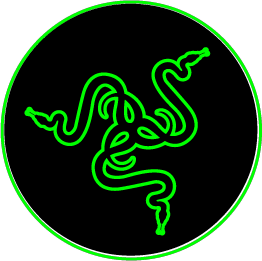 Razer investigating potential Synapse software security ...