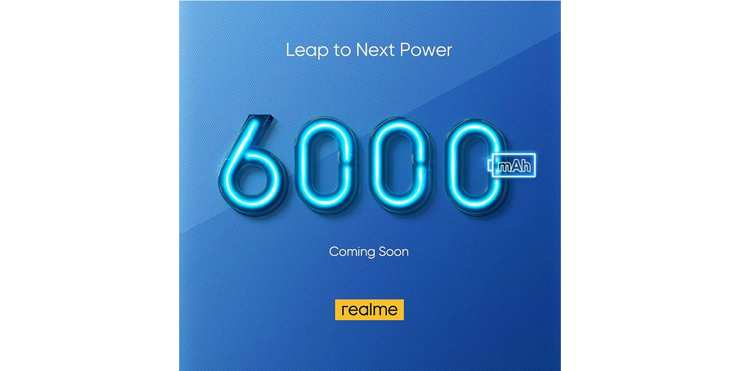 Realme C11 goes official in India for Rs 7,499 ($99)