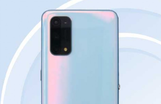 Potential Realme X3 Pro Sighting Mystery Realme 5g Smartphone