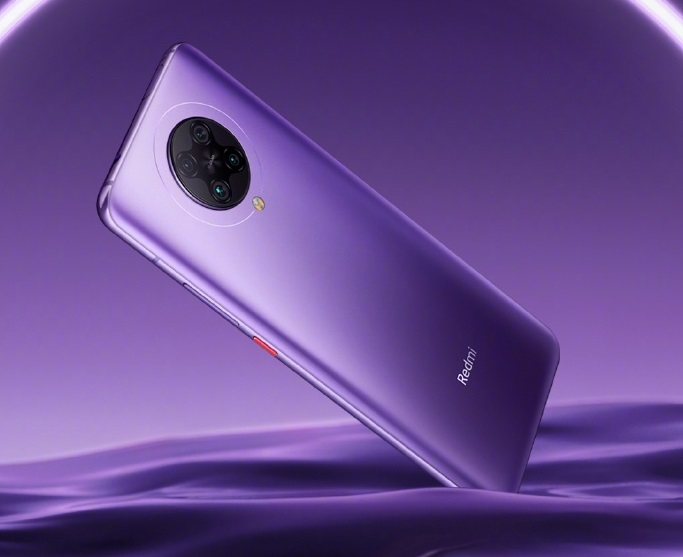 Poco F2 tipped to be a rebadged Redmi K30 Pro sans 5G support ...