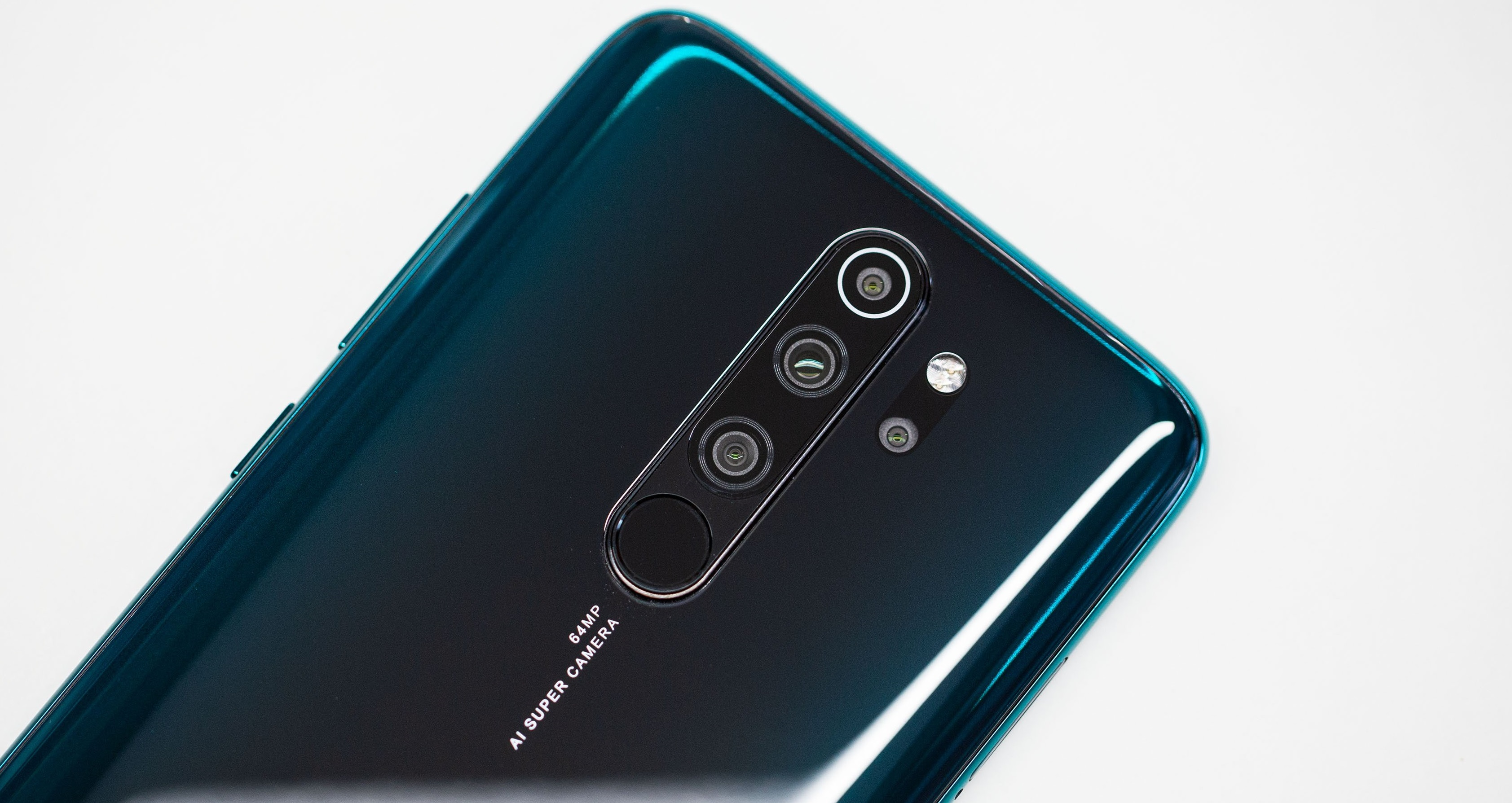 Redmi Note 9 Pro Vs Redmi Note 8 Pro Which Phone Offers Better Performance Notebookcheck Net News