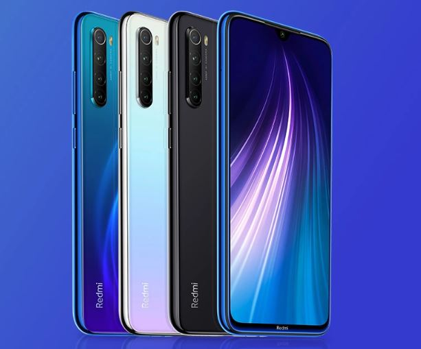 Image of article 'Redmi Note 9 vs Redmi Note 8: Is the Helio G85 really a performance upgrade'