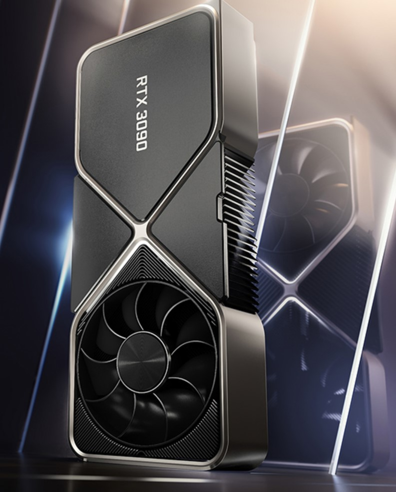 Nvidia warns to expect low stock of impending RTX 3090 launch GPUs, more  customer blowback inbound - NotebookCheck.net News