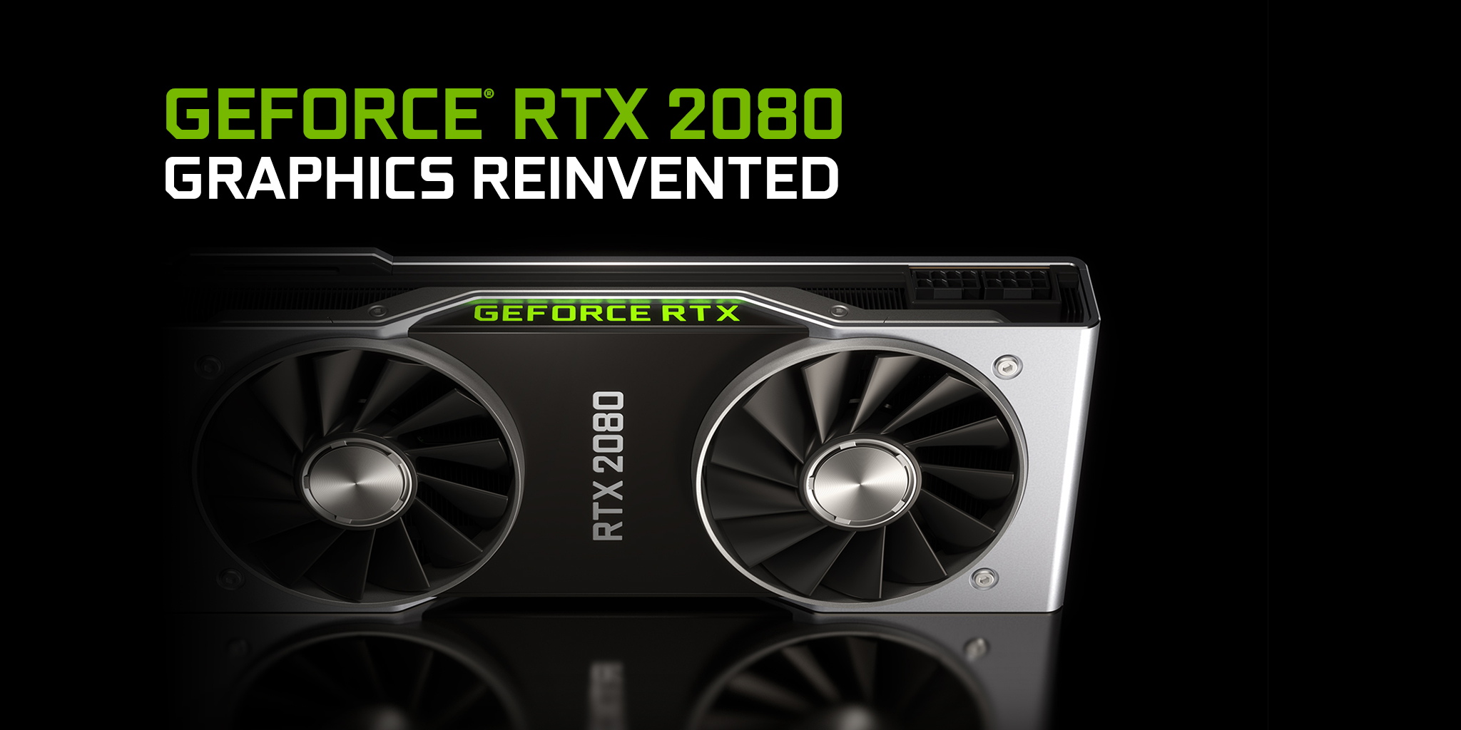 GeForce RTX 2080 Max-Q is a desktop RTX 2080 but up to 50 percent
