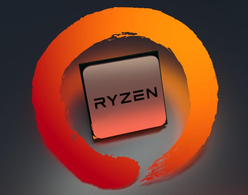 AMD Ryzen will have official drivers for Windows 7 ...