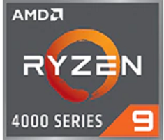 Ryzen 7 4800h Beats The Amd Ryzen 9 4900h In Latest 3dmark Time Spy Leak Dell Laptop With Amd Rx 5600m Is 10 Percent Slower And No Match For The Intel I9 10980hk