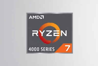 Amd Ryzen 7 4800u Keeps Up With Higher Powered Intel Core I9 9880h Thanks To Promising Geekbench 5 Test Scores Notebookcheck Net News