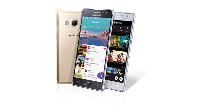 Samsung's Tizen OS vulnerable to hackers - NotebookCheck net News