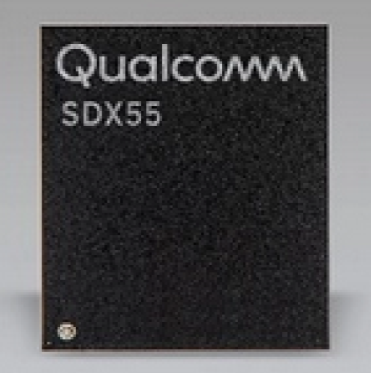 Qualcomm has announced the new, 2nd-gen 5G Snapdragon X55