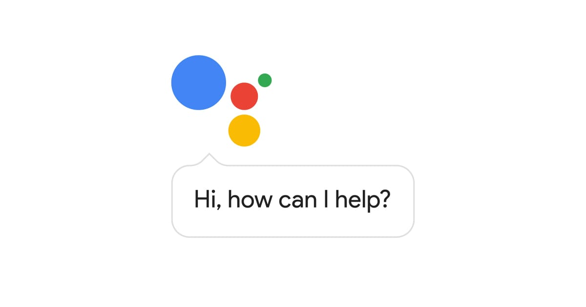 Google Assistant comes to tablets and Android Lollipop smartphones