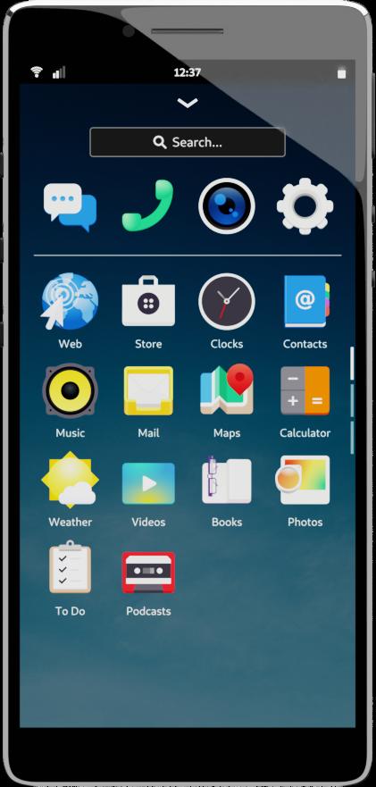 Purism announces final specs of Librem 5 Linux phone