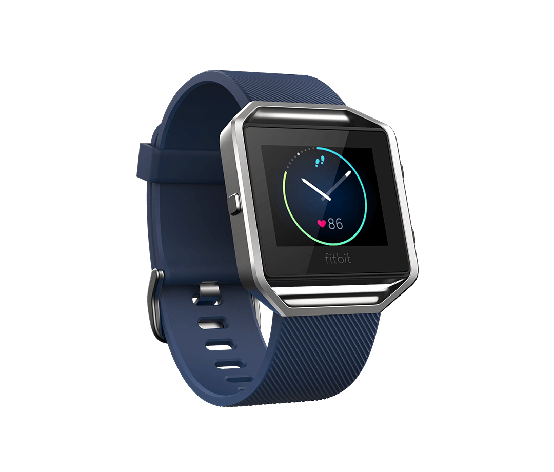 Fitbit, Inc. (NASDAQ:FIT) Expected To Report Earnings On Wednesday