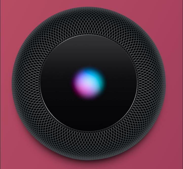 Apple to Halt Human Review of Siri Recordings