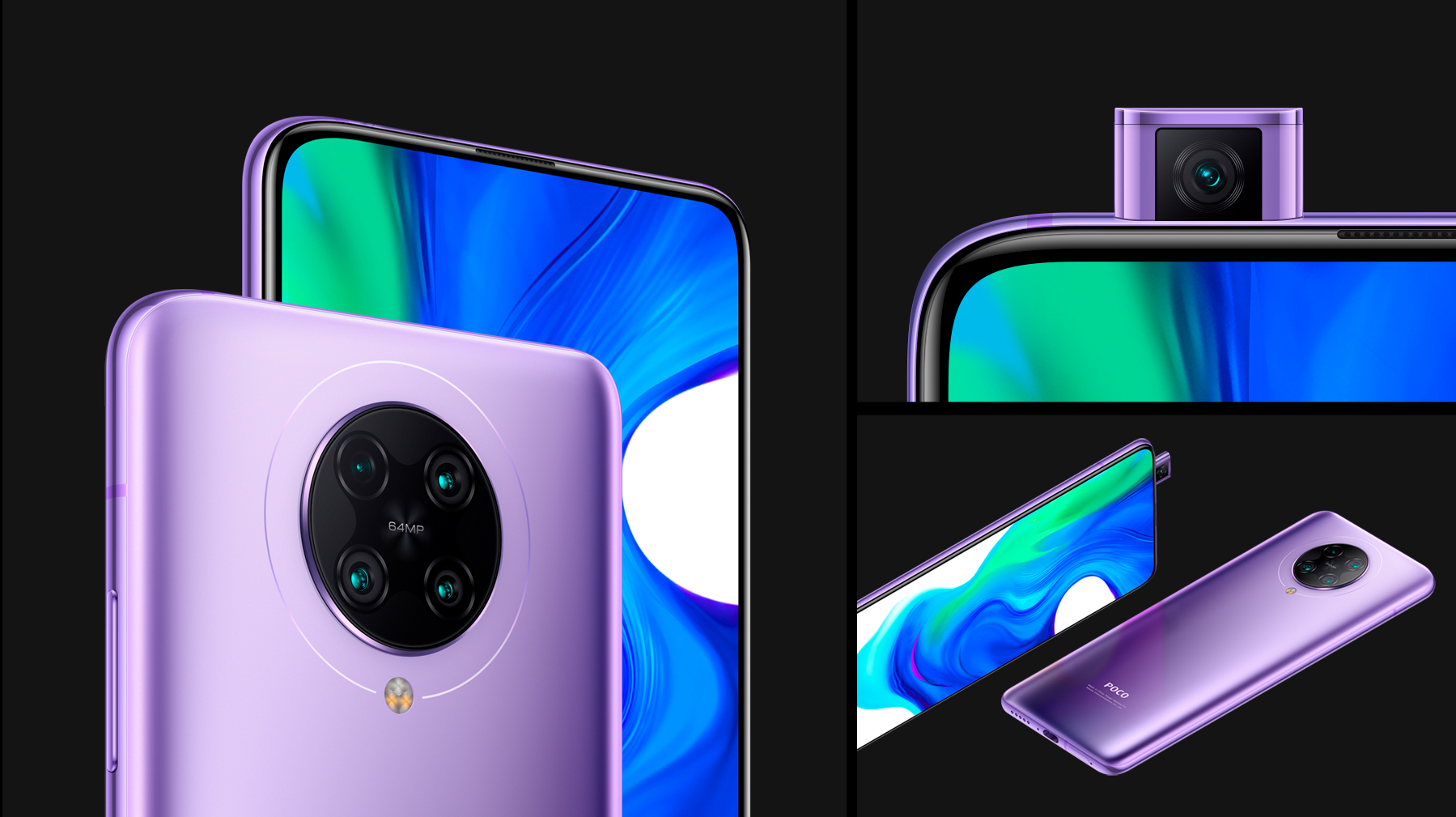 """Poco F2 Pro: Xiaomi may have been misleading customers with its """"flagship killer pricing"""" - NotebookCheck.net News"""