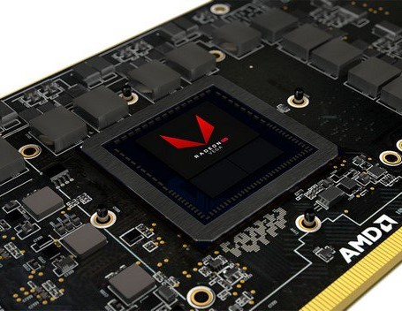 New details on the upcoming AMD Navi gaming GPUs emerge