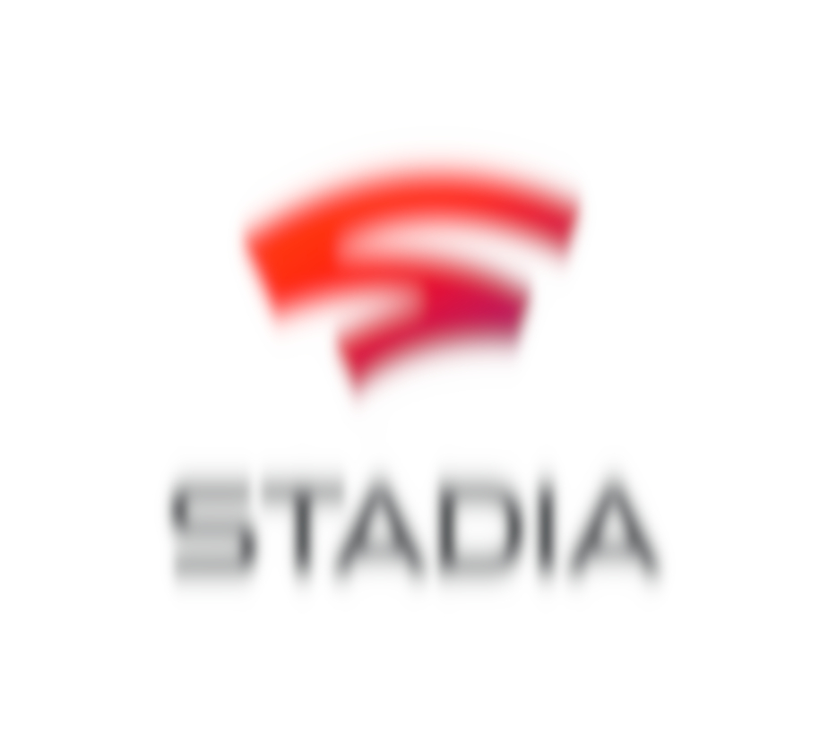 Google Stadia Founders Edition Pre-Orderers Unable to Access Service