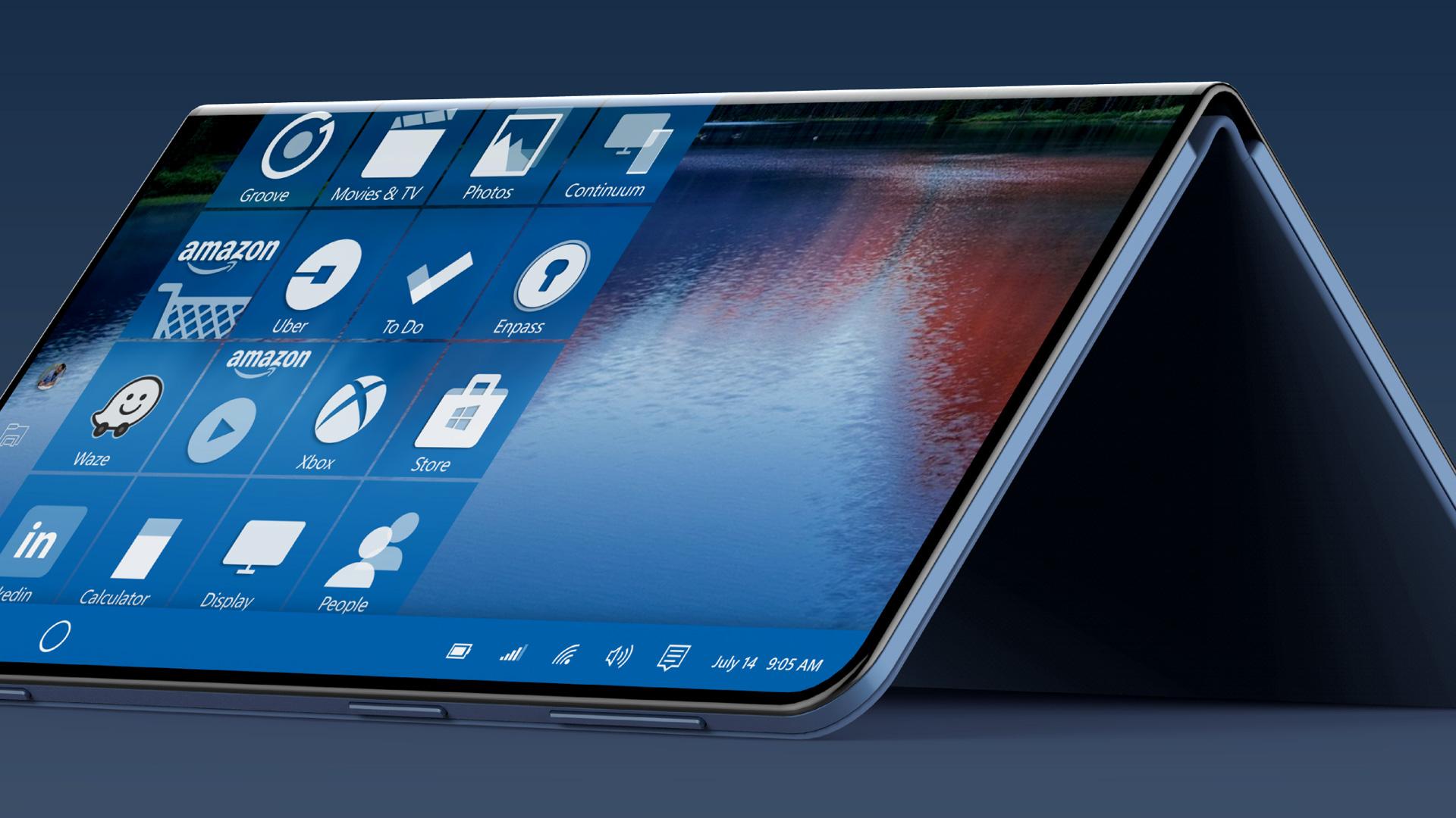 Resultado de imagem para Centaurus smartphone