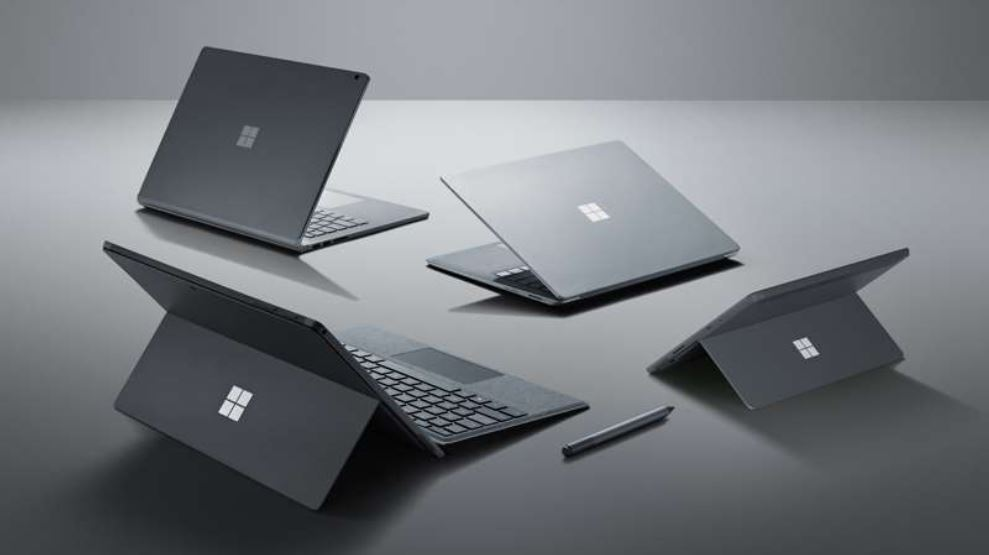 Microsoft aware of severe throttling issue affecting Surface