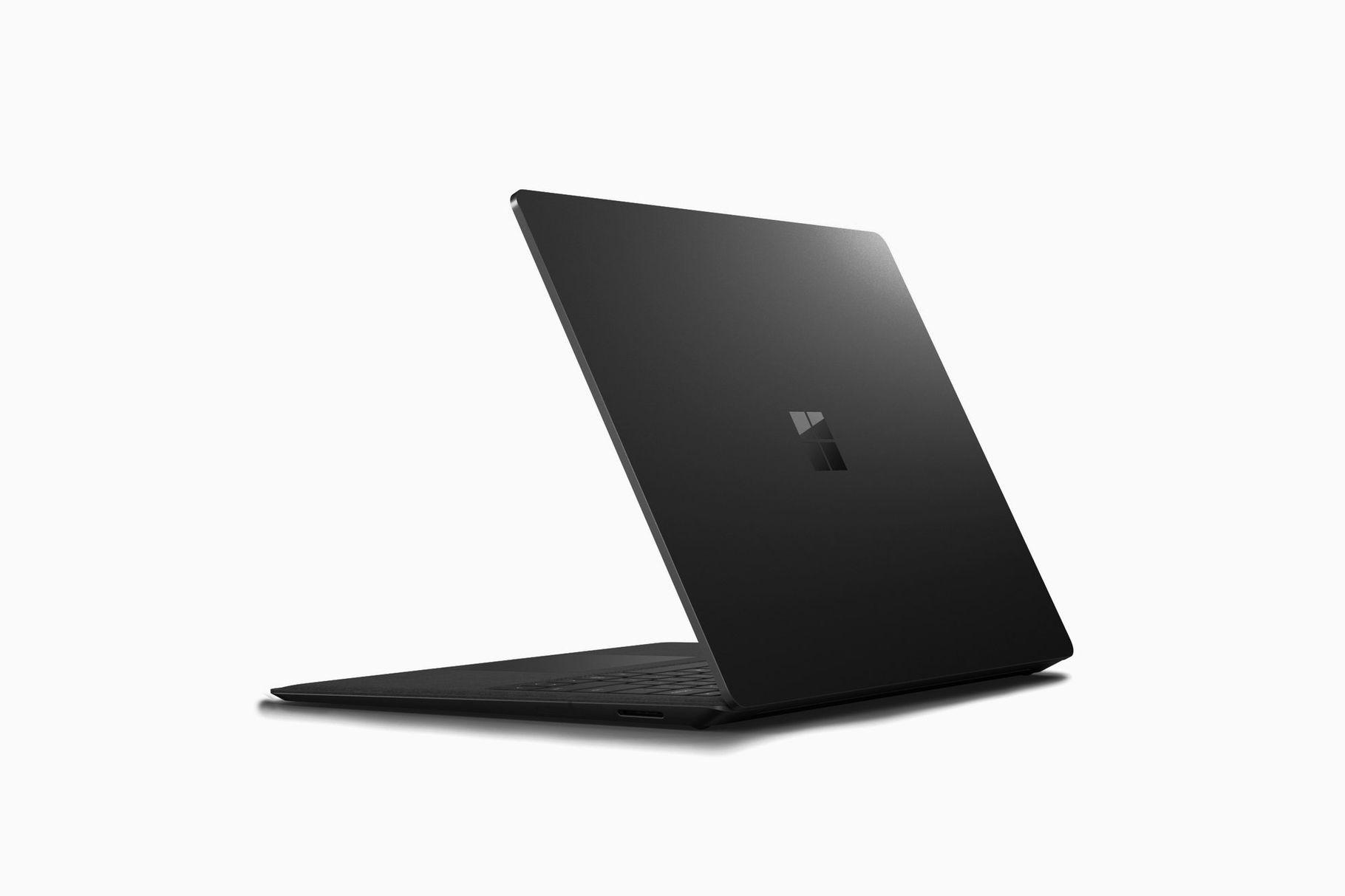 Image Result For Gaming Laptop Benchmarks