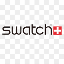 Swatch claims that Samsung has copied its trademarks. (Source: Swatch)