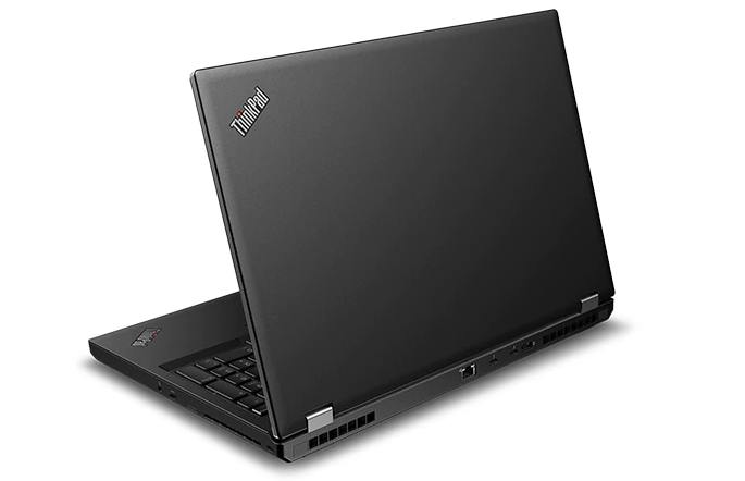 Lenovo предлагает: 1 680 долларов США на ThinkPad X1 Extreme 1-го поколения или 2 520 долларов США на ThinkPad P53 с i9-9880H и Quadro RTX 4000