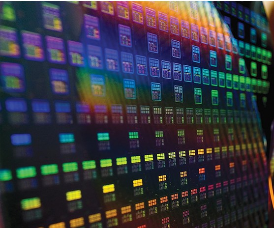 TSMC reveals more details on the 5 nm manufacturing process