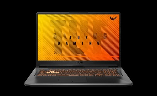 New Geekbench Results For Amd Ryzen 7 4800h In Asus Tuf Gaming Laptop Top Those Of The Intel Core I9 9980hk In The Dell Precision 5540 And Apple Macbook Pro 15 2019 Notebookcheck Net News