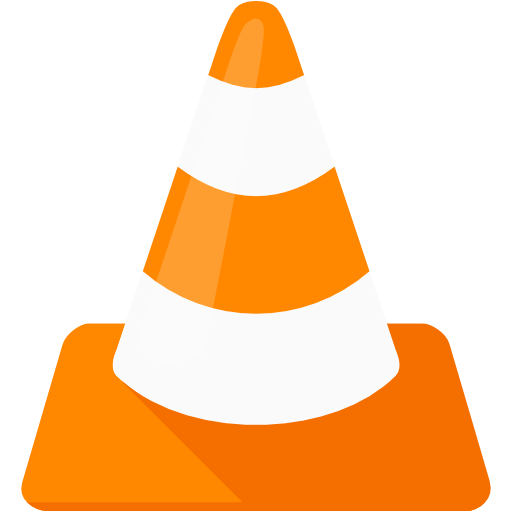 Huawei phones can no longer download VLC from the Google Play Store