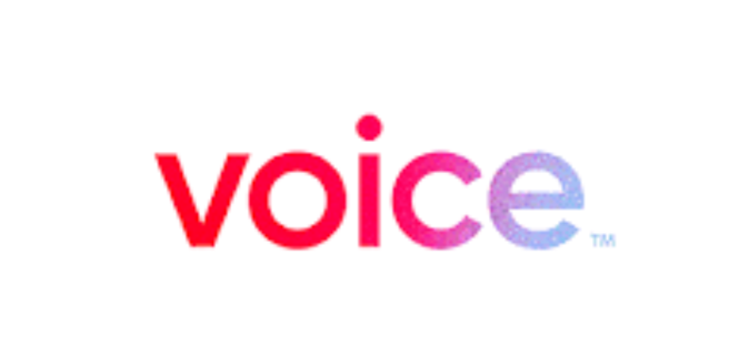 """Voice aims to """"upgrade"""" to an NFT platform from the summer of 2021 thumbnail"""
