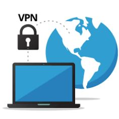 Two prominent VPN providers have needed to push updates for vulnerabilities in their systems. (Source: danielmiessler.com)