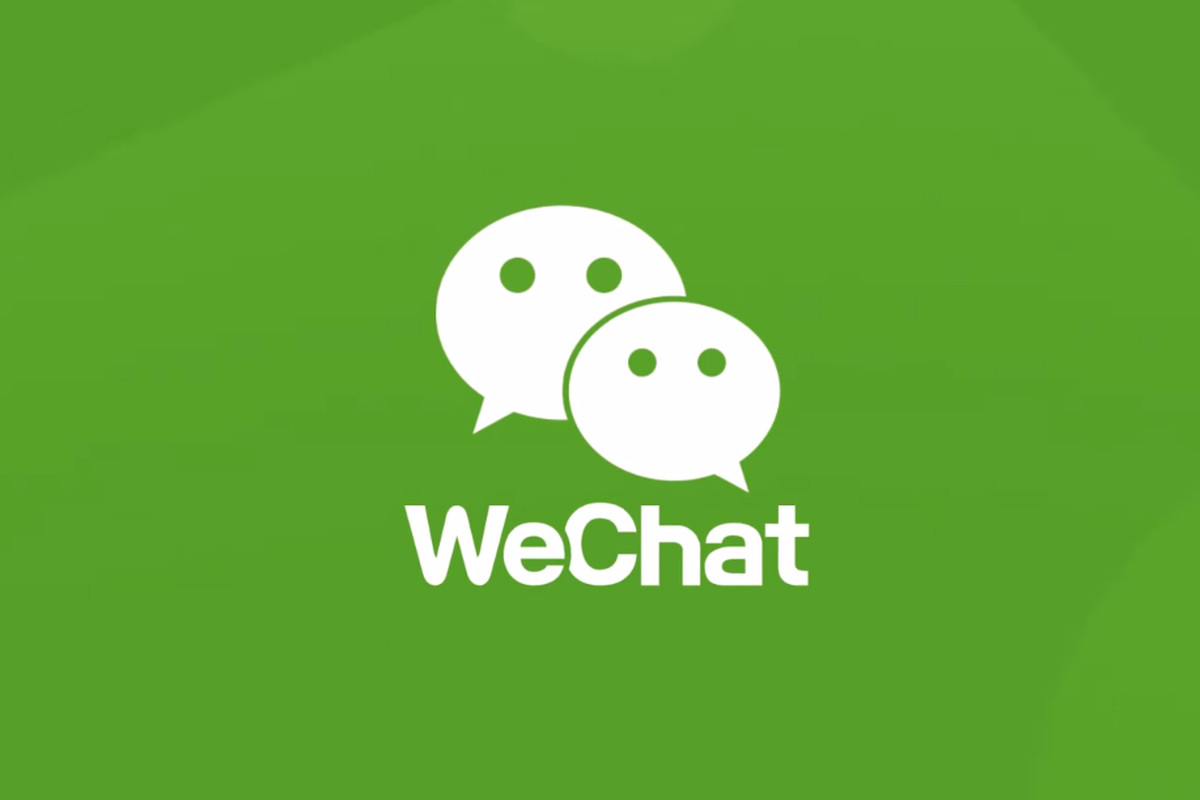 WeChat for Mac Free Download