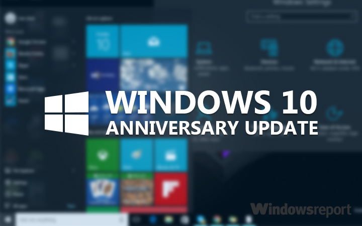 how to get updates on win 10