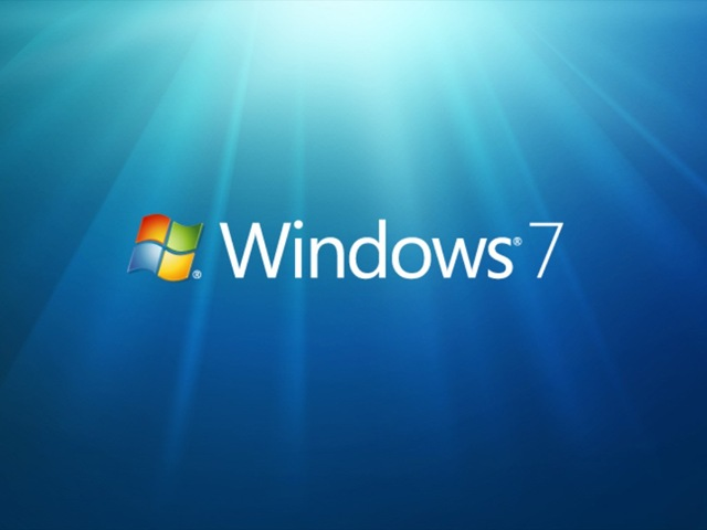 Microsoft will stop supporting Windows 7 one year from today
