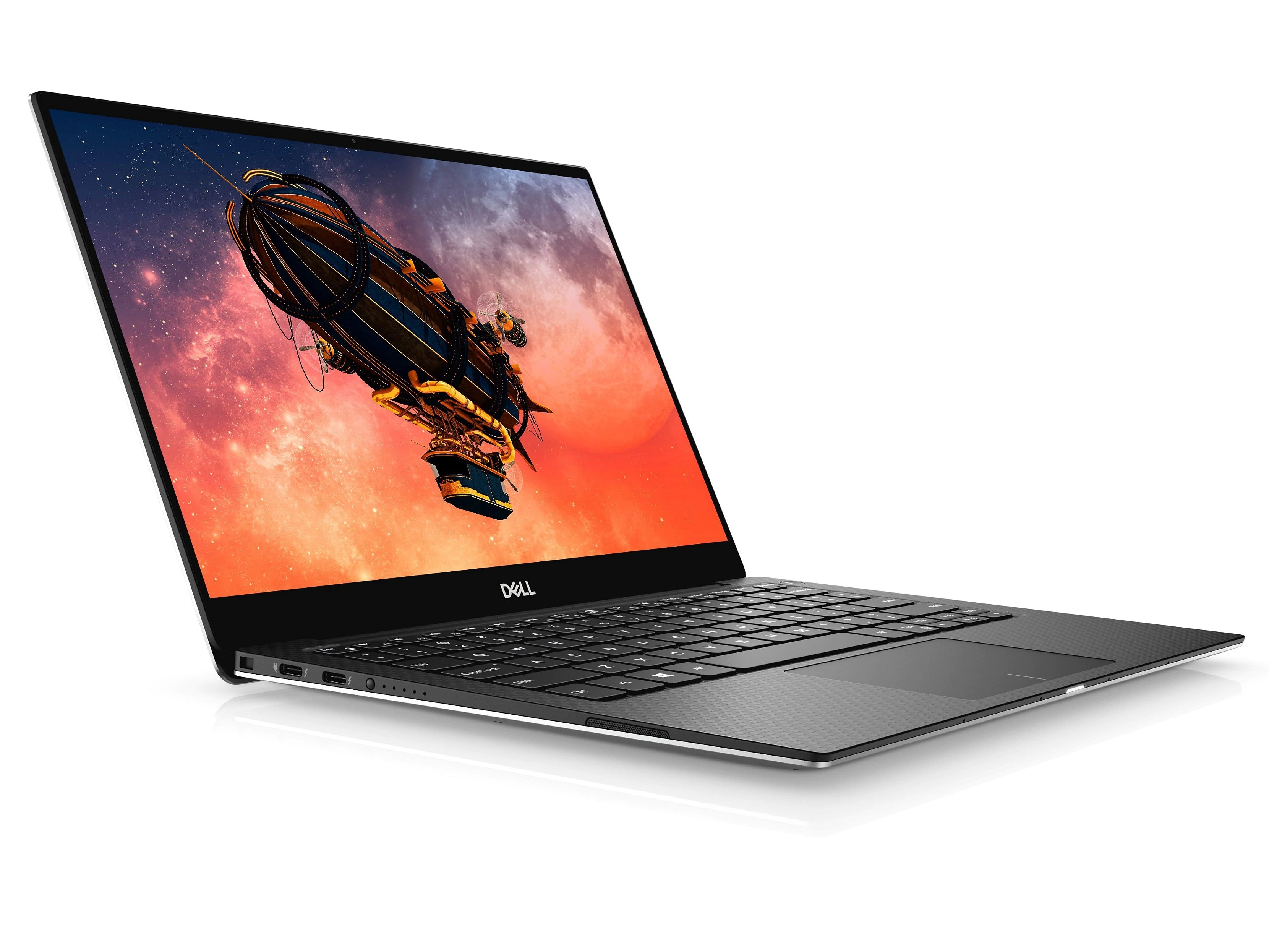 <p>Dell is clearing XPS 13 7390 Inventory for $150 USD off Virtually All configurations Such as a Core i7 for $699 thumbnail
