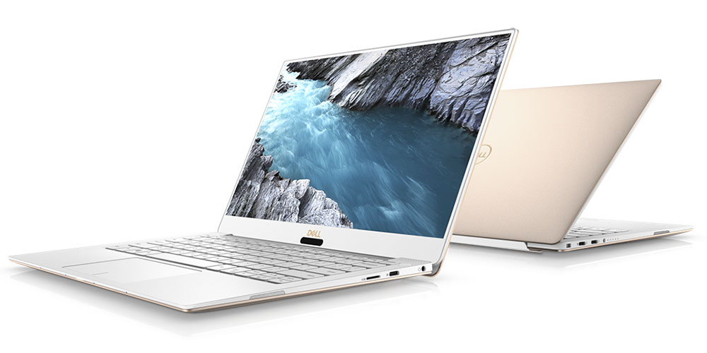 Processor evolution is a flat circle, or at least that's what it feels like, looking at the latest rumors of Microsoft's low-end Surface. Yes, believe it or not, that detachable 2-in-1 may feature.