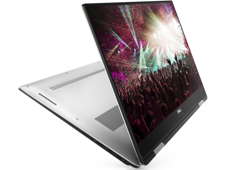 The Dell Xps 15 9575 Convertible Is Now Suddenly 200 Er Image Source