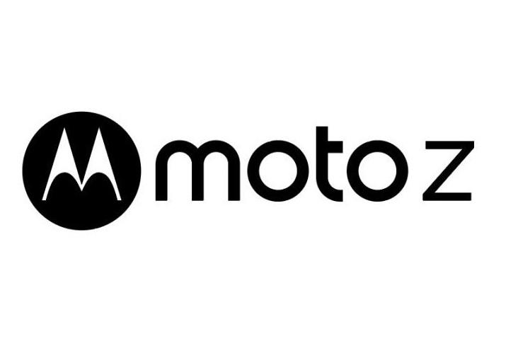 motorola logo white. motorola moto x will now be the z logo white