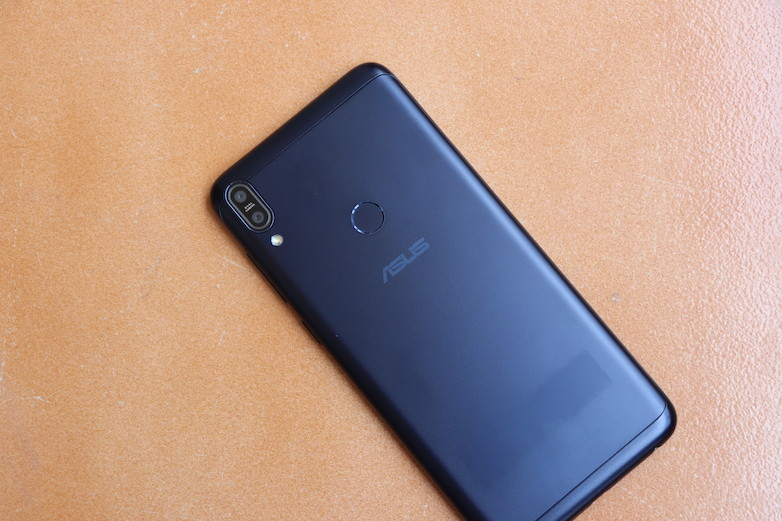 Asus Zenfone Max Pro M1 launched - Snapdragon 636, 5000