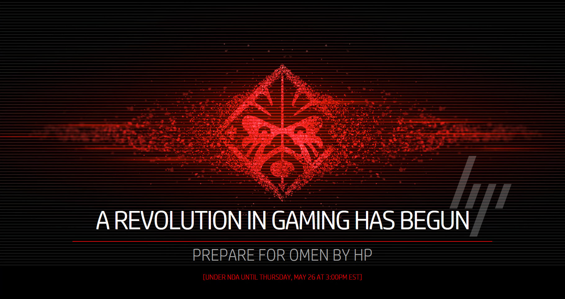 Hp expands omen gaming lineup with gtx 965m and 4k uhd - Omen wallpaper ...
