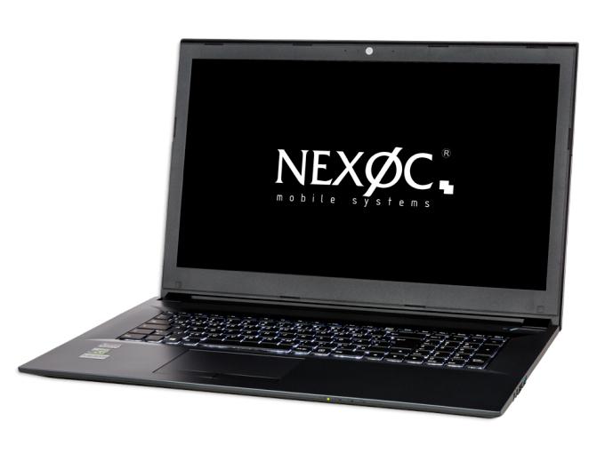 Nexoc G739