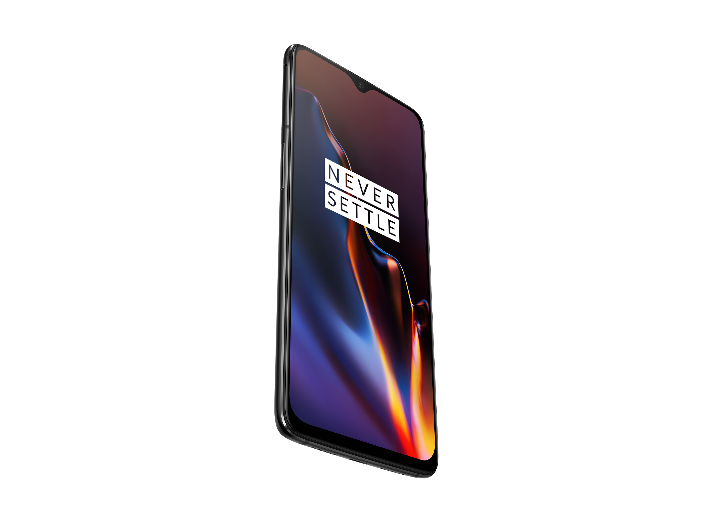 OnePlus 6T Smartphone Review - NotebookCheck net Reviews
