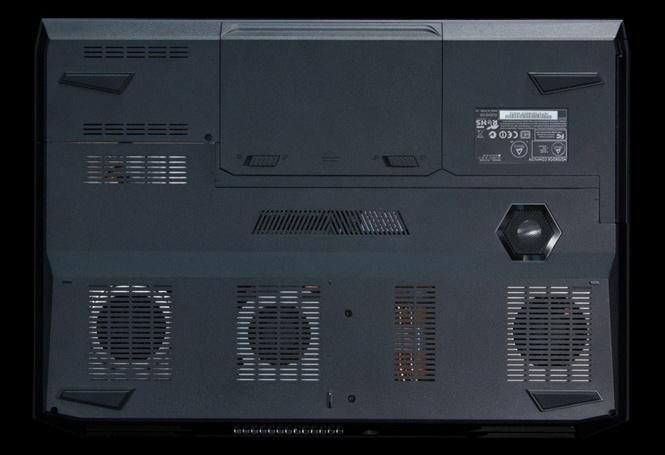 origin pc introduces eon17-slx high-end desktop replacement notebook